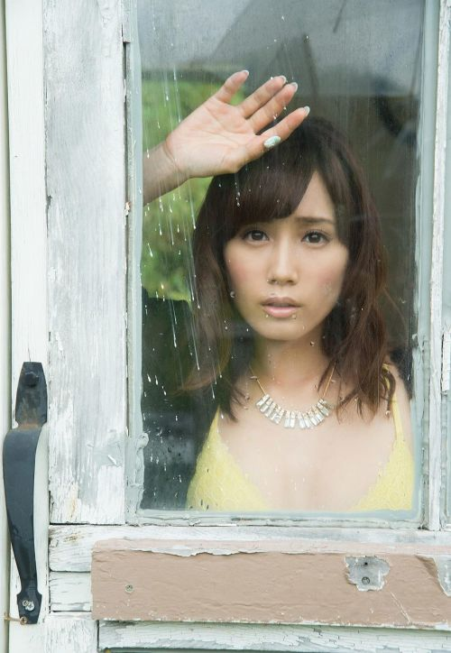 小島みなみ 超絶美形の子顔でスレンダーボディAV女優のエロ画像 202枚 No.7