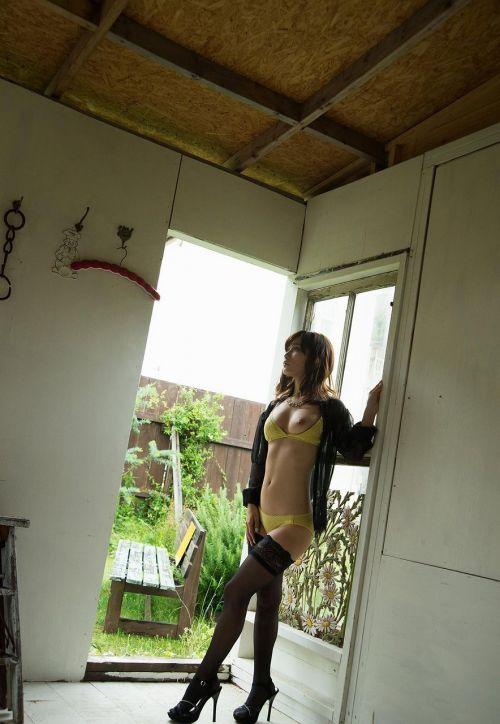 小島みなみ 超絶美形の子顔でスレンダーボディAV女優のエロ画像 202枚 No.8