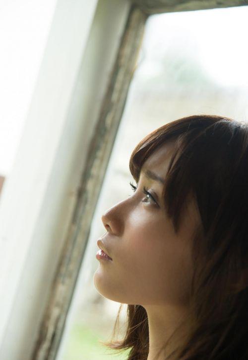 小島みなみ 超絶美形の子顔でスレンダーボディAV女優のエロ画像 202枚 No.9