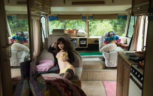 小島みなみ 超絶美形の子顔でスレンダーボディAV女優のエロ画像 202枚 No.12