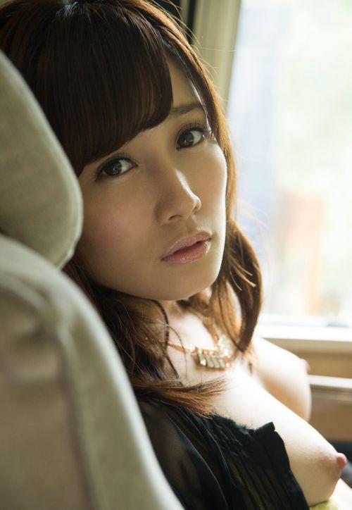 小島みなみ 超絶美形の子顔でスレンダーボディAV女優のエロ画像 202枚 No.17