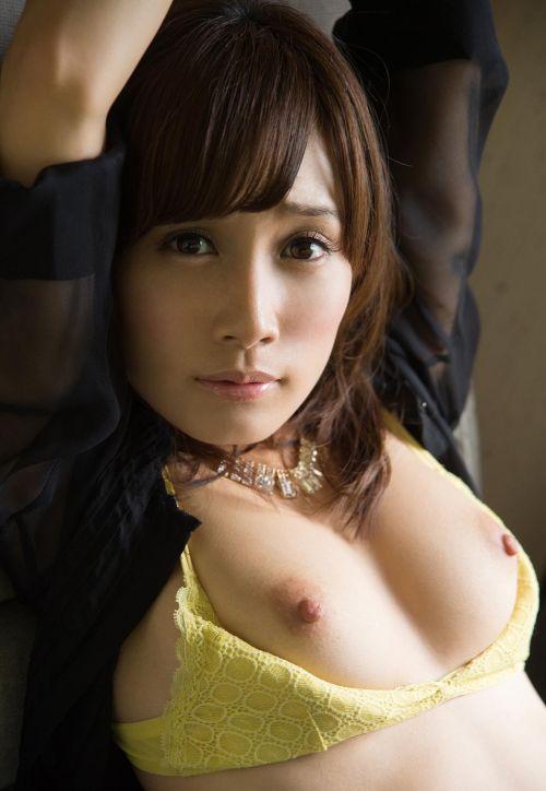 小島みなみ 超絶美形の子顔でスレンダーボディAV女優のエロ画像 202枚 No.20