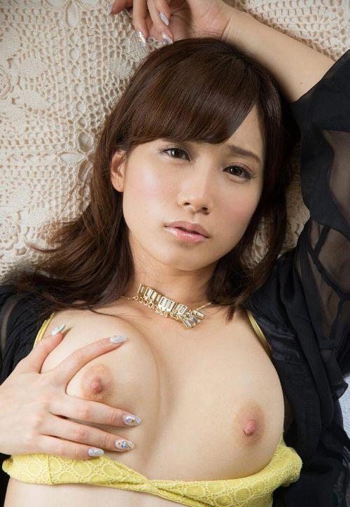 小島みなみ 超絶美形の子顔でスレンダーボディAV女優のエロ画像 202枚 No.24