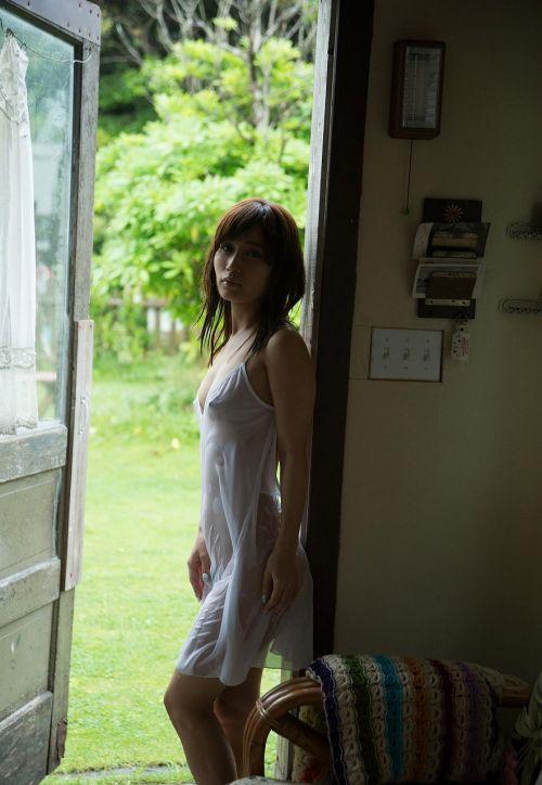 小島みなみ 超絶美形の子顔でスレンダーボディAV女優のエロ画像 202枚 No.33