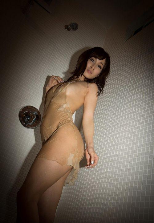 小島みなみ 超絶美形の子顔でスレンダーボディAV女優のエロ画像 202枚 No.41