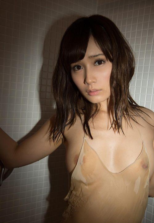 小島みなみ 超絶美形の子顔でスレンダーボディAV女優のエロ画像 202枚 No.43