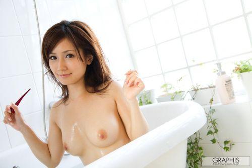 小島みなみ 超絶美形の子顔でスレンダーボディAV女優のエロ画像 202枚 No.52