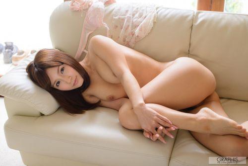 小島みなみ 超絶美形の子顔でスレンダーボディAV女優のエロ画像 202枚 No.61