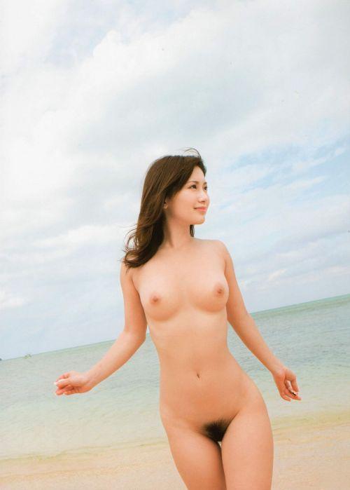 小島みなみ 超絶美形の子顔でスレンダーボディAV女優のエロ画像 202枚 No.130
