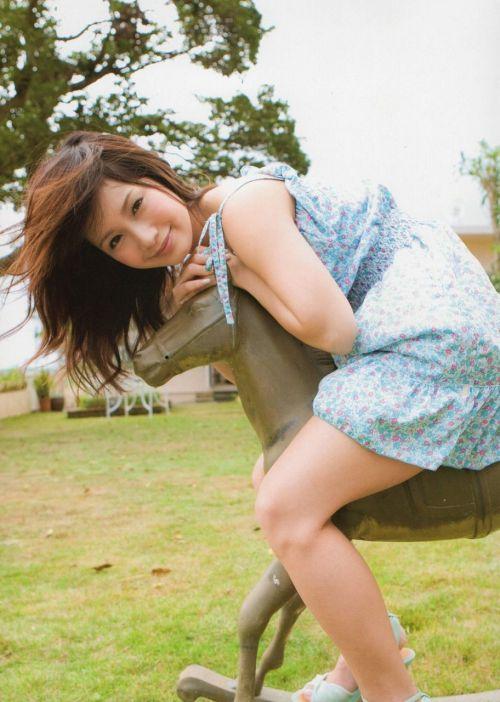 小島みなみ 超絶美形の子顔でスレンダーボディAV女優のエロ画像 202枚 No.132