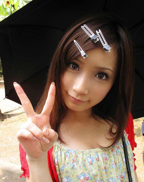 小島みなみ 超絶美形の子顔でスレンダーボディAV女優のエロ画像 202枚 No.151