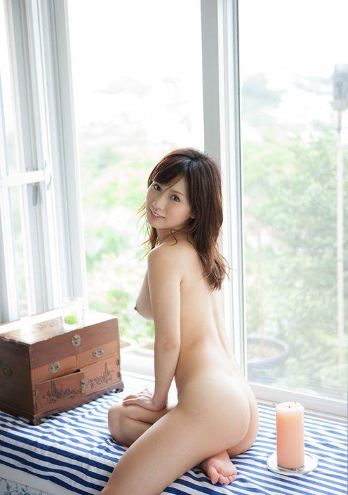 小島みなみ 超絶美形の子顔でスレンダーボディAV女優のエロ画像 202枚 No.157