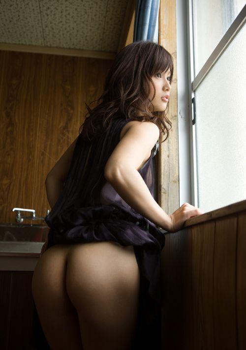 小島みなみ 超絶美形の子顔でスレンダーボディAV女優のエロ画像 202枚 No.163