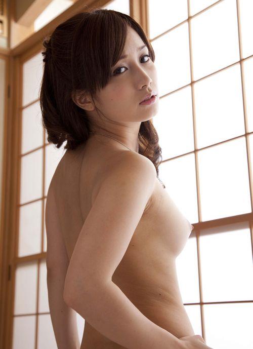 小島みなみ 超絶美形の子顔でスレンダーボディAV女優のエロ画像 202枚 No.177