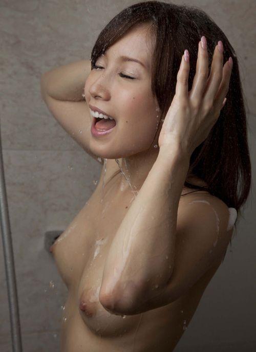 小島みなみ 超絶美形の子顔でスレンダーボディAV女優のエロ画像 202枚 No.179