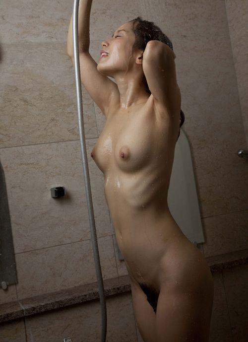 小島みなみ 超絶美形の子顔でスレンダーボディAV女優のエロ画像 202枚 No.180
