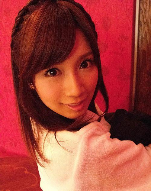 小島みなみ 超絶美形の子顔でスレンダーボディAV女優のエロ画像 202枚 No.195