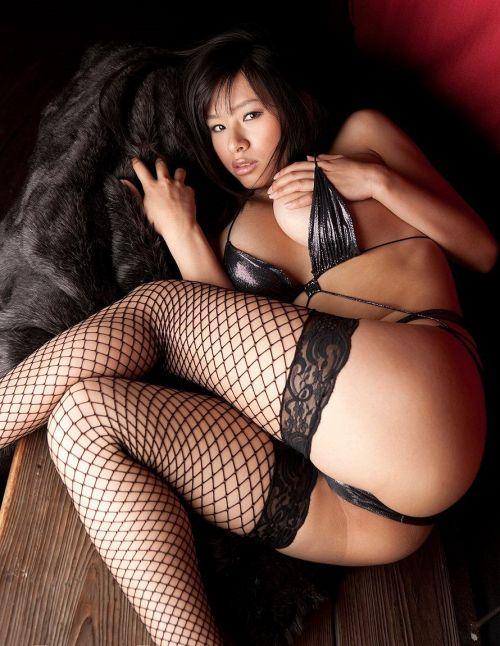 春菜はな(はるなはな)Kカップ爆乳美女という希少なAV女優エロ画像 133枚 No.35