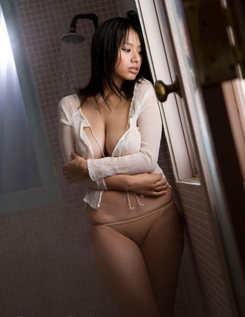 春菜はな(はるなはな)Kカップ爆乳美女という希少なAV女優エロ画像 133枚 No.37