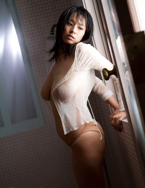 春菜はな(はるなはな)Kカップ爆乳美女という希少なAV女優エロ画像 133枚 No.38