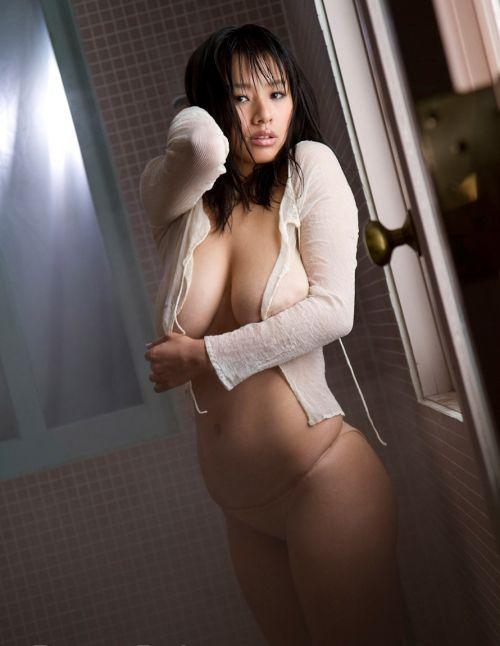 春菜はな(はるなはな)Kカップ爆乳美女という希少なAV女優エロ画像 133枚 No.39