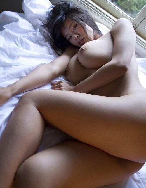 春菜はな(はるなはな)Kカップ爆乳美女という希少なAV女優エロ画像 133枚 No.62