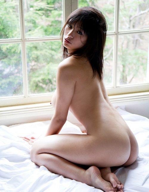 春菜はな(はるなはな)Kカップ爆乳美女という希少なAV女優エロ画像 133枚 No.63