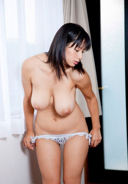 春菜はな(はるなはな)Kカップ爆乳美女という希少なAV女優エロ画像 133枚 No.70