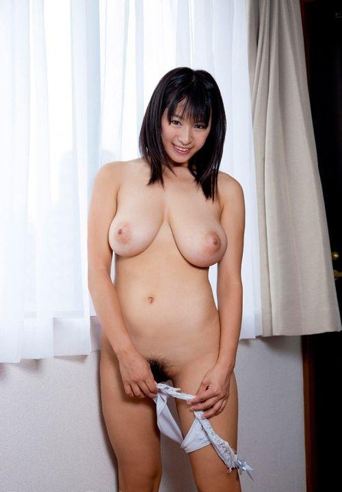 春菜はな(はるなはな)Kカップ爆乳美女という希少なAV女優エロ画像 133枚 No.71