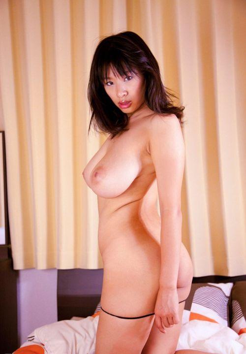春菜はな(はるなはな)Kカップ爆乳美女という希少なAV女優エロ画像 133枚 No.87