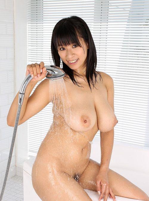 春菜はな(はるなはな)Kカップ爆乳美女という希少なAV女優エロ画像 133枚 No.128