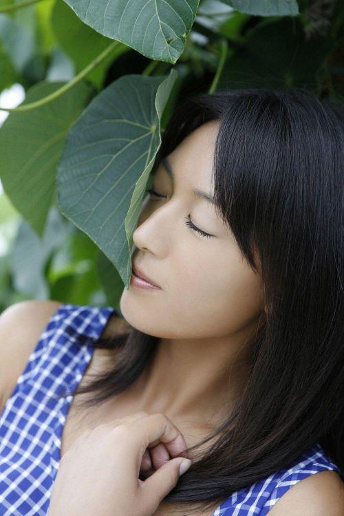 元ビーチバレー浅尾美和のちょっとエッチな健康的グラビア画像まとめ 102枚 No.62