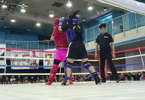才木玲佳(さいきれいか) 可愛いマッチョアイドルの筋肉が凄すぎwww 78枚 No.5
