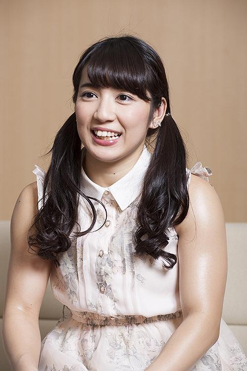 才木玲佳(さいきれいか) 可愛いマッチョアイドルの筋肉が凄すぎwww 78枚 No.34