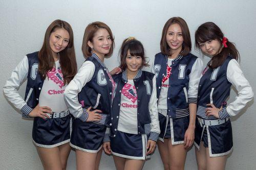 才木玲佳(さいきれいか) 可愛いマッチョアイドルの筋肉が凄すぎwww 78枚 No.49