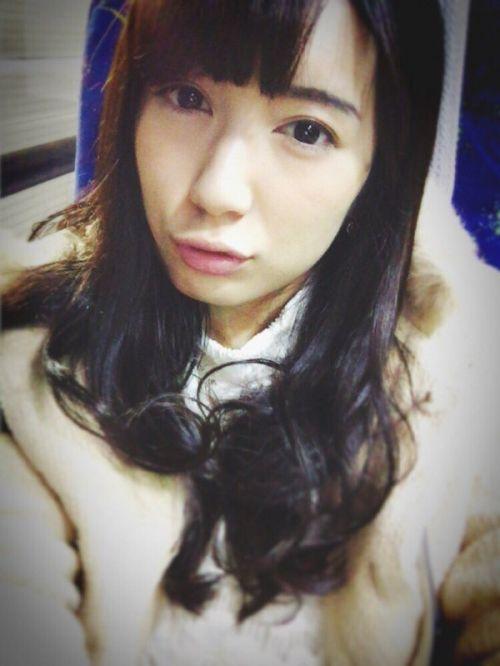 才木玲佳(さいきれいか) 可愛いマッチョアイドルの筋肉が凄すぎwww 78枚 No.77