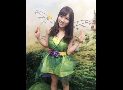 市川まさみ SOL社員から専業AV女優として正式デビューのエロ画像 71枚 No.3