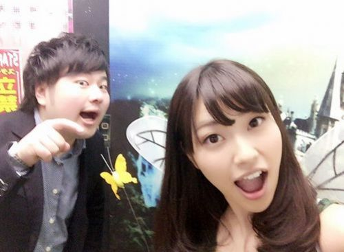 市川まさみ SOL社員から専業AV女優として正式デビューのエロ画像 71枚 No.4
