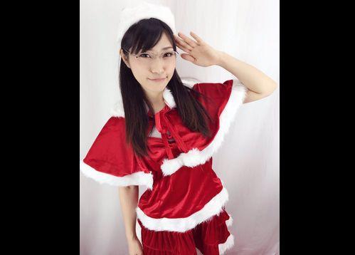 市川まさみ SOL社員から専業AV女優として正式デビューのエロ画像 71枚 No.6