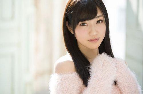 市川まさみ SOL社員から専業AV女優として正式デビューのエロ画像 71枚 No.30