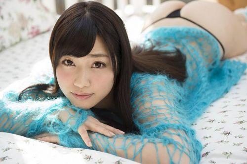 市川まさみ SOL社員から専業AV女優として正式デビューのエロ画像 71枚 No.32