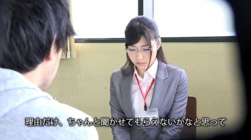 市川まさみ SOL社員から専業AV女優として正式デビューのエロ画像 71枚 No.52