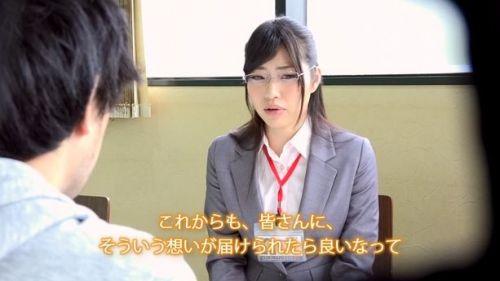 市川まさみ SOL社員から専業AV女優として正式デビューのエロ画像 71枚 No.60