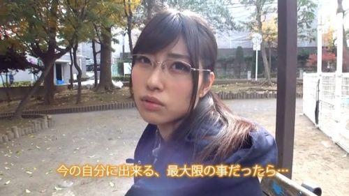 市川まさみ SOL社員から専業AV女優として正式デビューのエロ画像 71枚 No.65
