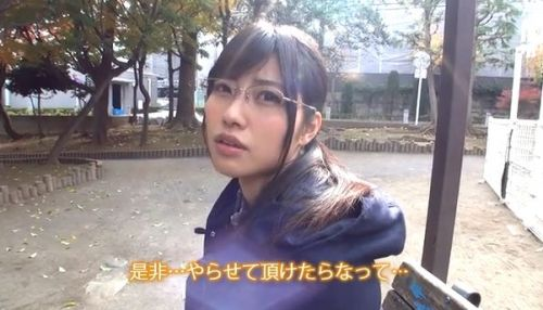 市川まさみ SOL社員から専業AV女優として正式デビューのエロ画像 71枚 No.66