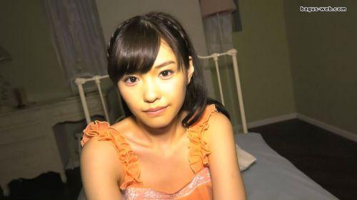 橋本ありな(はしもとありな)超絶美形少女で色白アイドル系AV女優のエロ画像 205枚 No.14