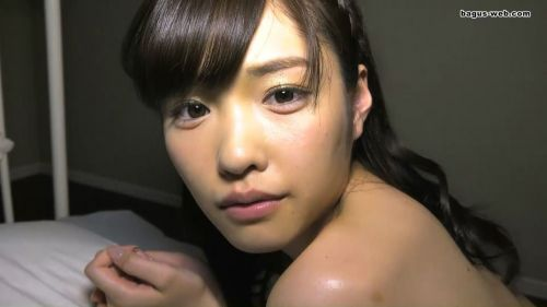 橋本ありな(はしもとありな)超絶美形少女で色白アイドル系AV女優のエロ画像 205枚 No.63