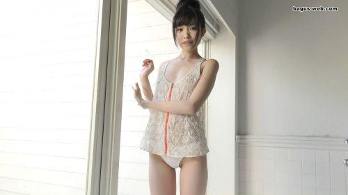 橋本ありな(はしもとありな)超絶美形少女で色白アイドル系AV女優のエロ画像 205枚 No.71