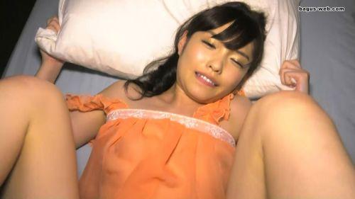 橋本ありな(はしもとありな)超絶美形少女で色白アイドル系AV女優のエロ画像 205枚 No.85