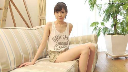 橋本ありな(はしもとありな)超絶美形少女で色白アイドル系AV女優のエロ画像 205枚 No.94